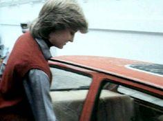 23 Nov 1981 Lady Diana