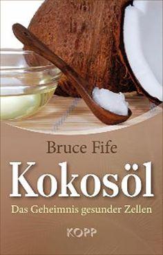 Kokosöl – ein wahres Wundermittel gegen Hautalterung - Kopp Online