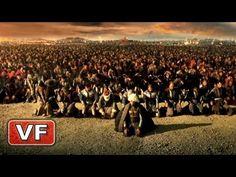 Constantinople, un film de Faruk Aksoy - Istyablog : pour savoir en toute décontraction