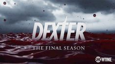 Did you watch the thrilling season premiere of Dexter Season 8? I'm sure you just have did. Dexter starts its day as usual with a beautiful smile after LaGuerta is dead for almost six months ago it seems Dexter is trying to be a good father in his son that already grown up and so cute. Since LaGuerta is dead the Miami Metro Police Department is giving her an honor.