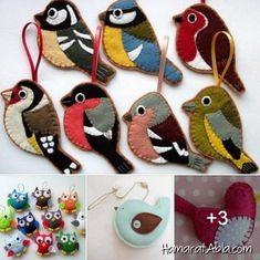 Sizin için birbirinden renkli ve şık bereket kuşlarının resimlerini derledik. Bu bereket kuşlarını siz de evinize asıp, evinizi daha keyifli hale getirebilirsiniz.