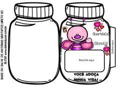 Reggio Emilia, Lunch Box, Multiplication Activities, Kids Learning Activities, 1st Day Of School, School Gifts, Preschool Education, Art Classroom, Activities