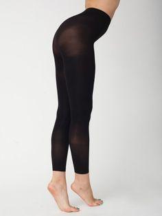 19e9456d28429 8 Best non-dank socks/tights images | Strumpfhosen, Halterlose ...