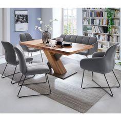 Cikkszám: TESB13SM - TEGE52AN TESSERA B szék Szürkésbarna - Sár barna színben - Antracit szürke szánkótalpas lábbal. Az étkezőszékek kiemelt helyet foglalnak el az otthonainkban. Céljuk nem csak, hogy kényelmes ülőhelyet biztosítsanak az étkezések során, hanem, hogy kihangsúlyozzák étkező helyiség stílusát és harmóniáját.