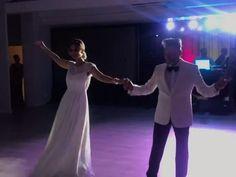 Pierwszy taniec Krzysztofa Rutkowskiego. FILM Celine Dion, Prom Dresses, Formal Dresses, Film, Concert, Fashion, Dresses For Formal, Movie, Moda