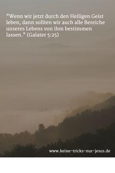 Redet Gott mal so und dann wieder anders? Was macht den Unterschied? Jesus am Kreuz