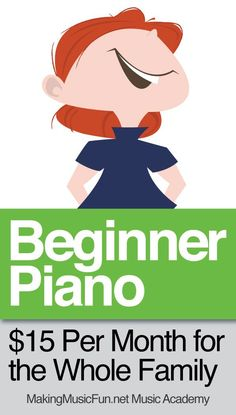 Try the piano lessons that kids LOVE . Your kids will learn more than songs! Beginner Piano Music, Beginner Piano Lessons, Piano Lessons For Kids, Music Education Lessons, Online Lessons, Physical Education, Music Theory Games, Music Theory Worksheets, Music Flashcards