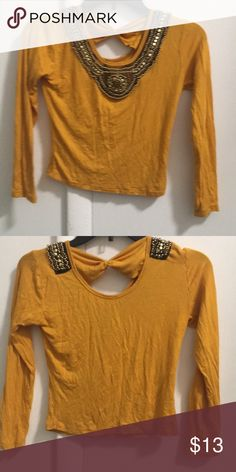 61b33521608446 Lucky brand Boho top small oversized loose Lace in 2018   Saving ...
