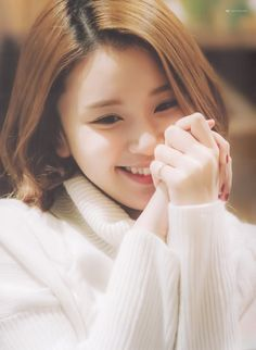 kpop-now: Chaeyoung IF Inoreaderd La belle 25 2016 at Nayeon, Kpop Girl Groups, Korean Girl Groups, Kpop Girls, The Band, Rapper, K Pop, Oppa Gangnam Style, Twice Once