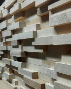 Стеновая панель серии КРОМ от TESSWOOD DECOR tesswood@mail.ru