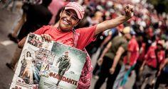 Venezuela: el golpismo en su pantano
