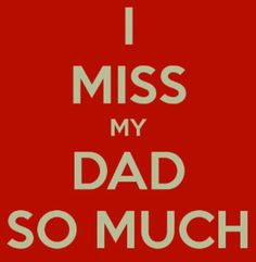 I miss you Papi xoxox Daddy I Miss You, Rip Daddy, Love You Dad, Dad Quotes, Life Quotes, Crush Quotes, Relationship Quotes, Daddy In Heaven, Missing Dad