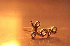 YES Rosella Eleanor LaFevre - Journalist and Fiction Writer: True love is easy Cute Jewelry, Jewelry Box, Diy Jewelry, Love Ring, Diamond Are A Girls Best Friend, Heart Images, Love Letters, Love Photography, Just Love
