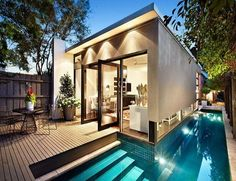 A Victorian Cottage Gets a New Body - Melbourne, Australia on The Owner-Builder Network  http://theownerbuildernetwork.co/wp-content/blogs.dir/1/files/chatsworth-rd-prahan-east/A-Victorian-Cottage-gets-a-new-bodyIIII-4.JPG