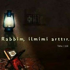 Cc Hafiz, Allah Islam, Quran Quotes, Muslim, Prayers, Religion, Messages, Motivation, Words