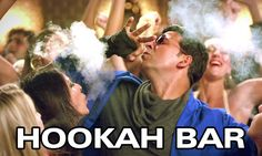 Hookah Bar Song - Khiladi 786 Ft. Akshay Kumar & Asin (+playlist)  OMG