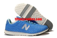 cute adidas running shoes ,fashion and cheap !