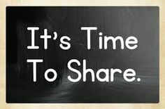 SHAREITMART Sign up for free today and get paid for sharing contents. Isn't that cool?  http://ow.ly/gSeN307nkev