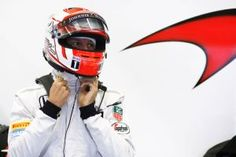 F1: Button kiugrik a bőréből http://www.vezess.hu/forma1/f1-button-kiugrik-borebol/58283/
