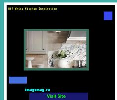 Off White Kitchen Inspiration 210724 - The Best Image Search