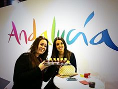 ¿Te apetecen unas tapitas? / Do you want some tapas?, by @hallita9