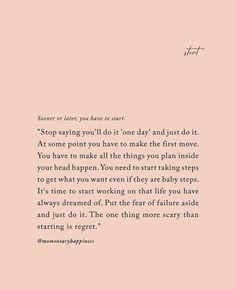 Wise Quotes of Life That Will Change Your Life Quickly Motivacional Quotes, Words Quotes, Best Quotes, Life Quotes, Sayings, Life Is Short Quotes, Bad Day Quotes, Qoutes, Self Love Quotes