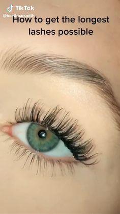 eyeliner vs no eyeliner make up \ eyeliner vs no eyeliner Eyeliner Make-up, Makeup Tutorial Eyeliner, Makeup Looks Tutorial, Eyebrow Makeup, Skin Makeup, Eyeshadow Makeup, Eyeliner Hacks, Flawless Makeup, Mascara Tutorial