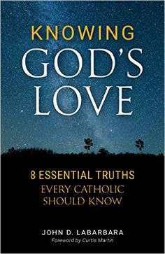 If you are confused by the array of conflicting teachings that claim to be Catholic, or have found the Catechism too difficult to read, then this book will give you clear, concise, and readable explanations of the foundational truths for living the Catholic faith.