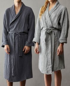 f809e5043 28 Best l i n e n images in 2016 | Linens, Bed Linen, Bed linens