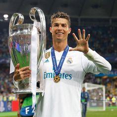 Cr7 Ronaldo, Cristiano Ronaldo, Real Madrid, Best Football Team, Champion,  Soccer 3394033d087