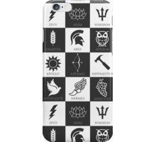 Percy Jackson: iPhone Cases | Redbubble