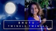 Twinkle Twinkle Thank You mp3 Song from new Zee Bangla Serial Bhutu Mp3 Song Download, Zee Bangla Be...