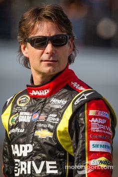 This is your year Jeff! Nascar Sprint Cup, Nascar Racing, Leo Gordon, Jeff Gordon Nascar, Dak Prescott, Sexy Men, Hot Men, Perfect Couple, 3 In One