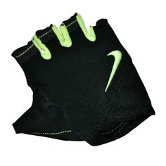 Style NRGD3-038 Size M Nike Dri-FIT Tailwind Men/'s Run Gloves