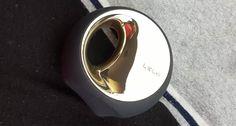 Vibrator Review: Lelo Ora 2 Oral Sex Simulator