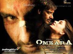 omkara - Google Search