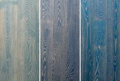 MoD Design Guru - Fresh Ideas + Cleverly Modern Design: THE BUZZ: PID FLOOR inLOVE hardwood flooring