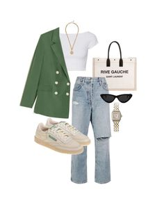 Fashion Mode Autumn Winter Mode Winter Mode Clothes Mode Source by fashion winter Mode Outfits, Trendy Outfits, Fall Outfits, Teenage Outfits, Fashion Outfits, Outfit Winter, Fashion Tips, Fashion Mode, Look Fashion
