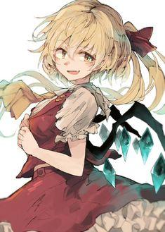 Kawaii Anime Girl, Anime Art Girl, Anime Girls, Character Illustration, Illustration Art, Desu Desu, Character Art, Character Design, Otaku