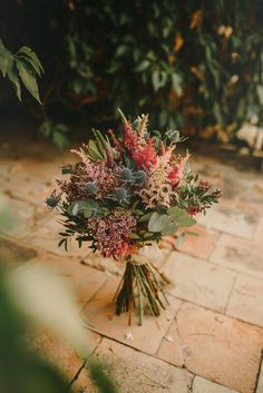 Contact us; call now; help restructured wedding centerpieces Contact us; call now; help restructured wedding centerpieces Contact us; call now; Bridal Bouquet Fall, Bridal Flowers, Flower Bouquet Wedding, Floral Wedding, Rustic Wedding, Burgundy Wedding, Bridal Bouquets, Boho Wedding, Fall Wedding