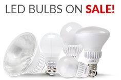 Wholesale and retail supplier of discount light bulbs, led lights and lighting online. Dimmable Light Bulbs, Light Bulb Bases, Incandescent Bulbs, Led Outdoor Flood Lights, Outdoor Wall Lighting, Shape Chart, Temperature Chart, Led Chandelier, Discount Lighting