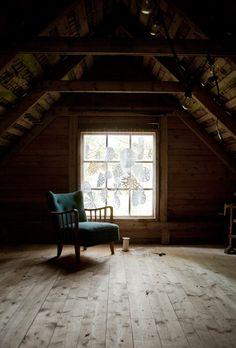 8 Astonishing Useful Ideas: Walk In Attic Storage attic house kitchens.Attic Wardrobe Angled Ceilings attic wardrobe home. Attic Doors, Garage Attic, Attic House, Attic Closet, Attic Playroom, Attic Wardrobe, Attic Office, Attic Library, Attic Window