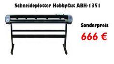 HobbyCut ABH-1351 Schneideplotter 1350mm Plotter inkl. Artcut 2009 - https://www.plotter-city.com/hobbycut-abh-1351-schneideplotter-1350mm-plotter-inkl-artcut-2009/a-189534/
