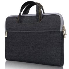 Hot 13 14 15.6 Inch Notebook Computer Laptop Bag Handbag Shell Bag Protective Case Pouch Cover For Macbook Pro Air Reina HP Price: USD 17.9   United States