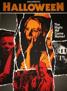 halloween john carpenter horror movie slasher y
