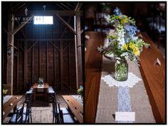 James and Sarah's White Rocks Inn Wedding, Wallingford Vermont | Amy Hedges Photography Blog Barn Wedding Rustic Weddings