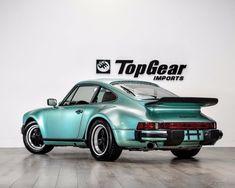 1977 Porsche 911 Cork Leather | eBay