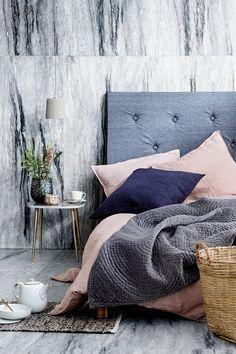 Broste-Copenhagen-inspiration-decoration-Nordic-Scandinavian-FrenchyFancy-4