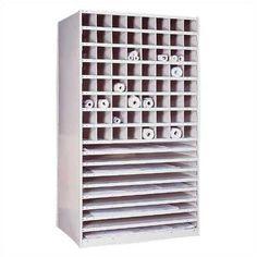 want. prop storage.