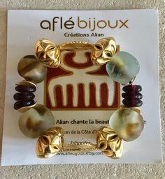 Le chouchou de ma boutique https://www.etsy.com/fr/listing/559250956/afle-bijoux-origin-collection-bracelet